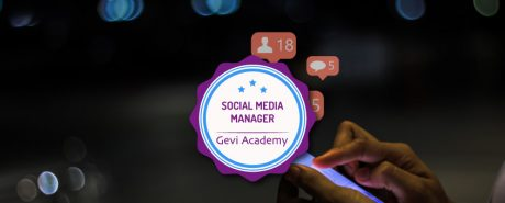 Corso Social Media Manager
