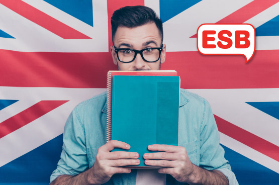 Certificazioni ESB