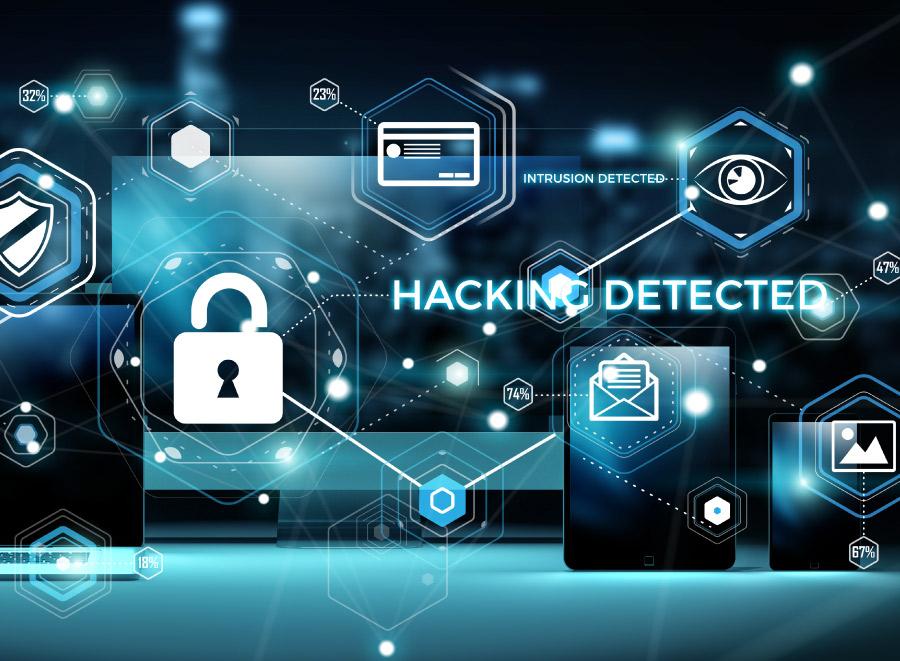 Eipass Cybercrime