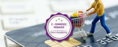 Corso E-commerce Manager