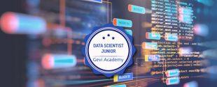 Corso gratuito Data Scientist