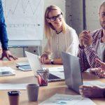 Avviso Fondimpresa 2/2018 – 10 Milioni di euro per finanziare la formazione delle PMI aderenti
