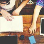 4 consigli per progettare corsi efficaci sulle competenze digitali