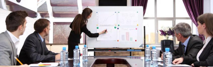 Come fare formazione aziendale