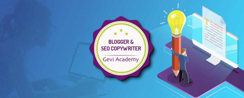 corso-blogger-seo-copywriter