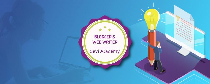 corso-blogger-web-writer