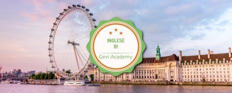 Corso inglese gratuito Brescia