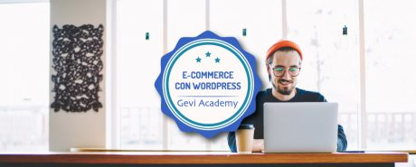 Corso E-commerce con wordpress