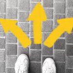 Come pianificare la propria formazione in 4 Step