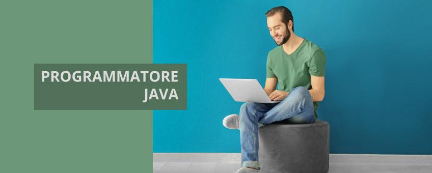Corso gratuito online programmatore Java progetto Diritto Mirato