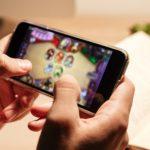 Videogiochi a scuola: gli studenti rendono meglio e collaborano tra di loro