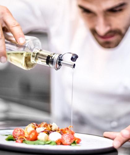corso-professionale-cucina-cuoco