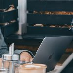 Smart Working Experience a Milano e Roma a Novembre