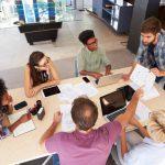 Quanto conta l'esperienza pratica nella formazione professionale?