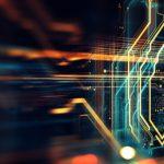 Trend del 2019 – Le fide future e il lavoro nel settore tecnologico