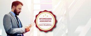 corso-intermediario-assicurativo
