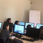 Social Media Manager e Aziende a Confronto