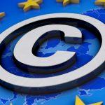 Riforma del copyright. Restrizione o Libertà?