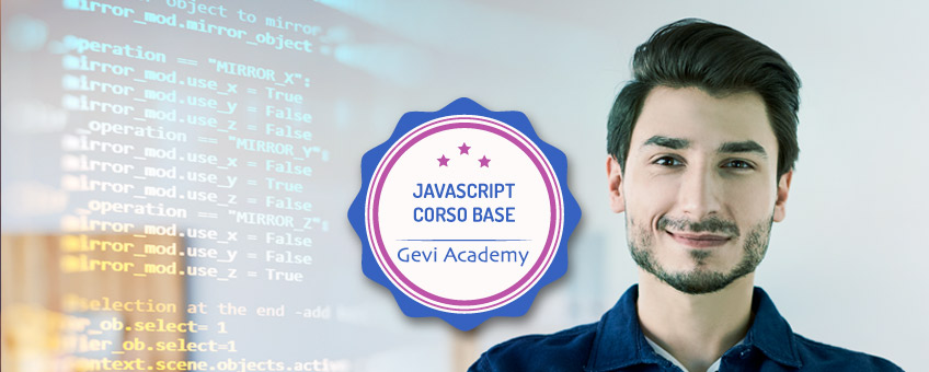 corso-javascript-base-developer