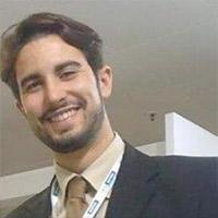 Gianluca Radice
