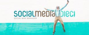 Corso Gratuito per Social Media Manager Edizione Dieci