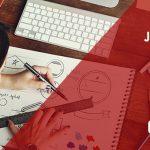 Docenti e formatori: Jorel Sorrentino, tools e grafica