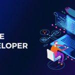 Diventare web developer – 10 step per affermarsi nel mondo digitale