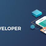 Diventare mobile developer – Consigli utili per sviluppare APP di successo