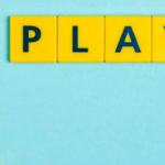 Parole chiave: quali scegliere per ottimizzare i contenuti