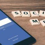 Ultime novità di Facebook: addio al Target dei fan per chi lavora con le Ads