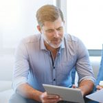 Coaching e auto-apprendimento: Identikit e funzione