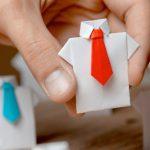 Come cercare lavoro – Consigli utili per fare colpo sui recruiter