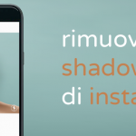 Rimuovere lo Shadowban su Instagram: come ripristinare l'engagement?
