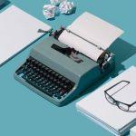La scrittura e il futuro del copywriting