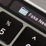 Fake news su Facebook – Consigli utili su come riconoscere una notizia falsa