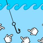 Post acchiappa click e cambi di algoritmo: verso una crisi dell'editoria digitale?