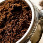 Il caffè sospeso. Il gesto solidale che ha ispirato le grandi catene del Food