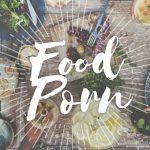 Food Porn: tra Voyeurismo e l'Esigenza di Fotografare il Cibo