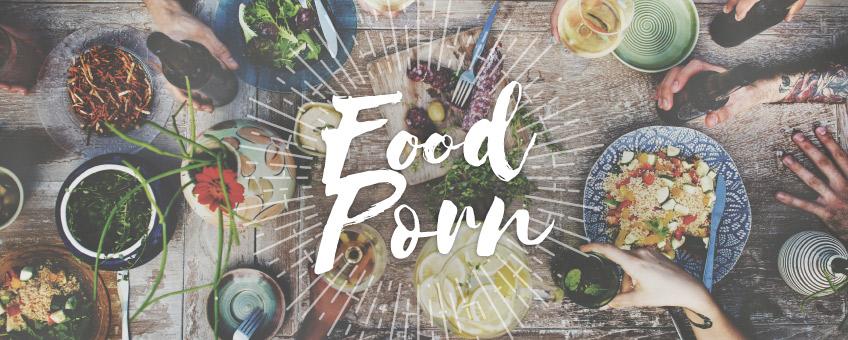 food-porn