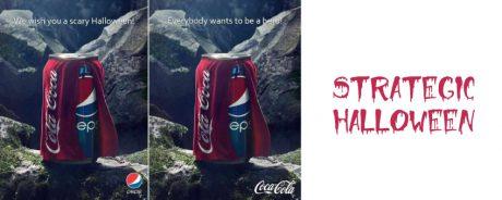 halloween-e-food-marketing