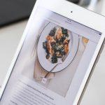 Google e Seo Food: la Ricetta Perfetta per il Successo