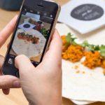 Foodography e Food Instagram Pack : la ristorazione ai tempi dei Social