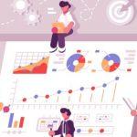 Analisi dei dati e social per le decisioni strategiche