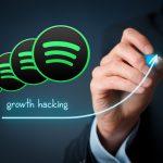 Growth Hacking: Ecco come Spotify ha rivoluzionato il mercato della musicale mondiale
