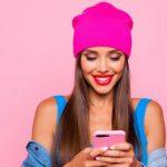 Campagne con un influencer per creare brand awareness