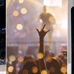 Novità su Gevi Academy – Nascono tre nuove rubriche sul blog