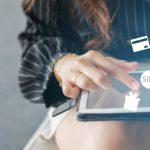 E-commerce tendenze, risposte e spunti
