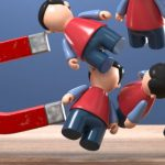 """Come fare lead generation con un """"magnete"""" attira clienti"""