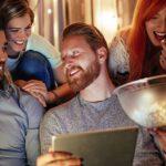 Film in streaming: come scegliere cosa guardare e quali piattaforme usare