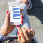 Creator Studio per mobile – Facebook annuncia il rilascio per iOS e Android